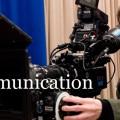 communication(0)