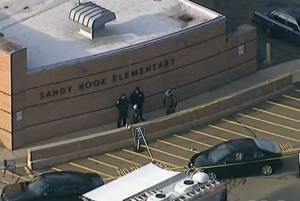 The recent mass shooting at Sandy Hook Elementary School in Newtown, Conn., has launched many debates and discussions about the role of guns, mental health services, the media and public safety.