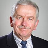 David Szczerbacki