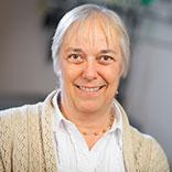 Dr. Susan LaRocco