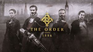 The Order, 1886