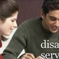 disability services