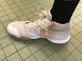 sneaker-bands